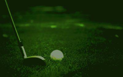4 Otwarte Mistrzostwa Bydgoszczy w Golfie !!!